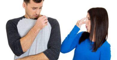 come eliminare l odore di umido dai vestiti