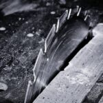 umidità di risalita taglio muratura