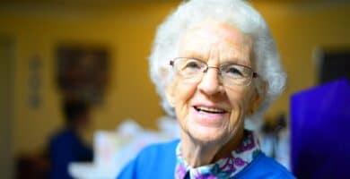 umidità in casa rimedi della nonna